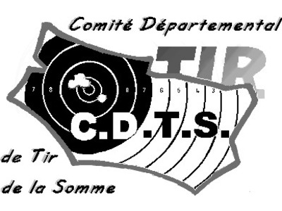 C.D.T.Somme